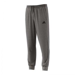 vadidas-core-18-sweat-pant-grau-schwarz-hose-sportbekleidung-funktionskleidung-fitness-sport-fussball-training-cv3752.jpg
