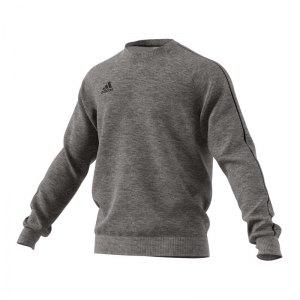 adidas-core-18-sweat-top-grau-schwarz-pullover-sportbekleidung-funktionskleidung-fitness-sport-fussball-training-cv3960.jpg