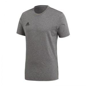adidas-core-18-tee-t-shirt-grau-weiss-teamsport-shirt-ausruestung-sportkleidung-team-ballsport-fitness-mannschaft-cv3983.jpg