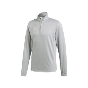 adidas-core-18-training-top-grau-weiss-fussball-teamsport-football-soccer-verein-cv4000.jpg