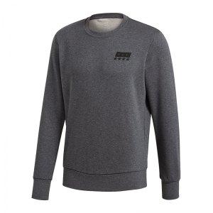 adidas-dfb-deutschland-sgr-crew-sweatshirt-grau-fanshop-pullover-fanartikel-outfit-freizeitkleidung-cf2476.jpg