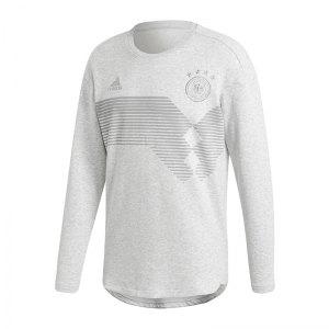 adidas-dfb-deutschland-sweatshirt-grau-fanshop-nationalmannschaft-weltmeisterschaft-langarm-longsleeve-cf2459.jpg