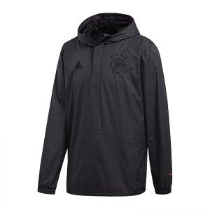 adidas-dfb-deutschland-windjacket-grau-schwarz-replica-fan-shop-germany-fanartikel-cf2454.jpg