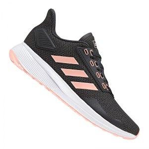 adidas-duramo-9-running-grau-sport-laufen-jogging-running-shoe-bb6930.jpg