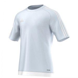 adidas-estro-15-trikot-kurzarm-kurzarmtrikot-jersey-kindertrikot-teamwear-kinder-kids-children-grau-weiss-s16151.jpg