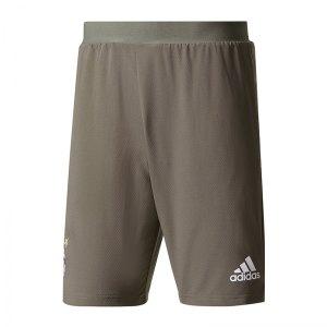 adidas-fc-bayern-muenchen-trainingsshort-ucl-grau-fan-verein-fussball-soccer-treue-bs4906.jpg