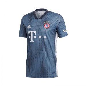 adidas-fc-bayern-muenchen-trikot-ucl-2018-2019-grau-replica-mannschaft-fan-outfit-jersey-oberteil-bekleidung-dp5449.jpg