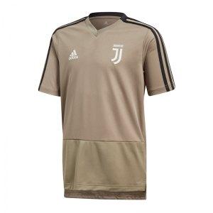 adidas-fc-juventus-turin-trainingshirt-kids-grau-replica-mannschaft-fan-outfit-shirt-oberteil-bekleidung-cw8731.jpg