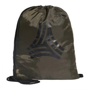 adidas-football-street-gymbag-grau-equipment-taschen-sport-lifestyle-freizeit-bag-cy5627.jpg