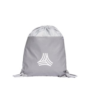 adidas-fs-bst-gymback-grau-equipment-taschen-dt5136.jpg