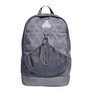 adidas-fs-btr-backpack-rucksack-grau-equipment-taschen-dt5141.jpg