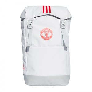 adidas-manchester-united-backpack-rucksack-grau-replicas-fanartikel-fanshop-zubehoer-international-dq1525.jpg