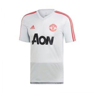 adidas-manchester-united-trainingsshirt-grau-replicas-fanartikel-fanshop-t-shirts-international-dp6831.jpg
