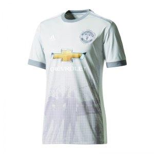 adidas-manchester-united-trikot-3rd-2017-2018-grau-kids-premier-league-fankollektion-fanshop-kurzarm-ausweichtrikot-az7562.jpg