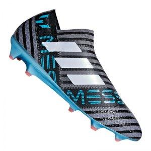 adidas-nemeziz-messi-17-plus-360agility-fg-grau-blau-nocken-rasen-trocken-neuheit-fussball-messi-barcelona-cm7734.jpg