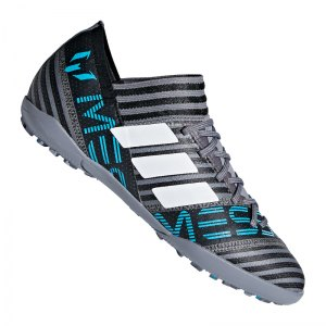 adidas-nemeziz-messi-tango-17-3-tf-j-kids-grau-multinocken-kunstrasen-trocken-neuheit-fussball-messi-barcelona-agility-knit-2-0-cp9200.jpg