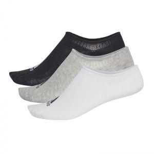 adidas-performance-invisible-socken-3-paar-grau-socks-3er-pack-cv7410.jpg