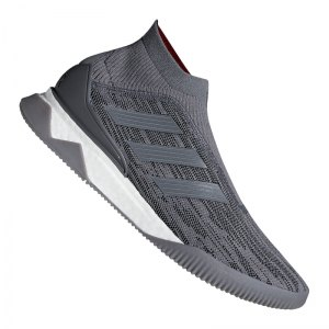 adidas-predator-18-tr-pogba-grau-fussball-spieler-ikone-trickstyle-geschwindigkeit-ac7455.jpg
