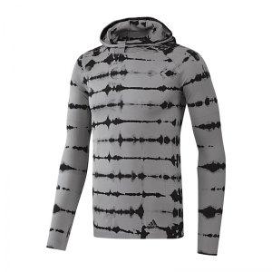 adidas-primeknit-longsleeve-effekt-running-grau-laufen-joggen-sportbekleidung-herren-men-maenner-bq9389.jpg
