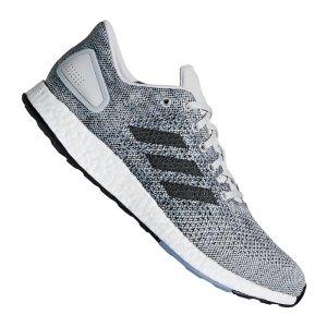 adidas-pure-boost-dpr-running-grau-weiss-laufen-jpggen-neutral-daempfung-cm8322.jpg