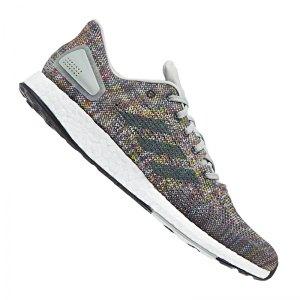 adidas-pure-boost-dpr-running-grau-sport-laufen-jogging-running-shoe-cm8324-1.jpg