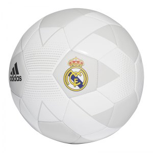 adidas-real-madrid-fussball-weiss-grau-fanshop-replica-mannschaft-fanartikel-zubehoer-cw4156.jpg