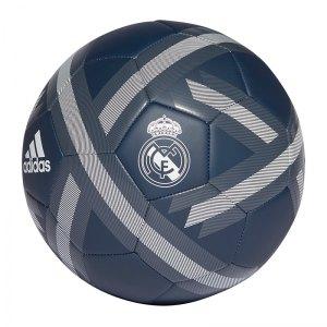 adidas-real-madrid-fussball-fanshop-koenigliche-la-liga-premiera-division-cw4157.jpg