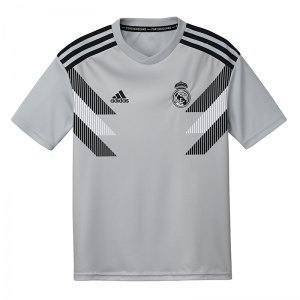 adidas-real-madrid-prematch-shirt-kids-grau-replica-mannschaft-fan-outfit-shirt-oberteil-bekleidung-cw5827.jpg