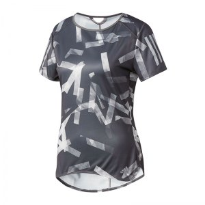 adidas-response-graphic-tee-running-damen-grau-laufshirt-runningshirt-shortsleeve-workout-bs2898.jpg
