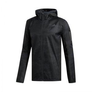 adidas-response-graphic-wind-jacket-running-grau-cy5738-running-textil-jacken-laufen-joggen-rennen-sport.jpg