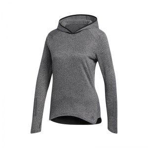 adidas-response-hoody-running-damen-grau-bk3161-running-textil-sweatshirts-laufen-joggen-rennen-sport.jpg