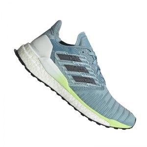 adidas-solar-boost-running-damen-grau-gelb-runningschuh-laufen-joggen-neutral-b96285.jpg