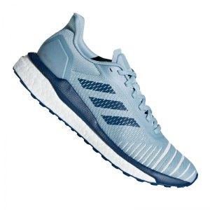 adidas-solar-drive-running-damen-grau-runningschuh-laufen-joggen-neutral-g28967.jpg