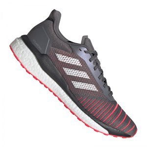 adidas-solar-drive-running-grau-weiss-running-schuhe-neutral-d97450.jpg