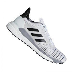 adidas-solar-glide-running-damen-weiss-grau-runningschuh-laufen-joggen-neutral-bb6630.jpg