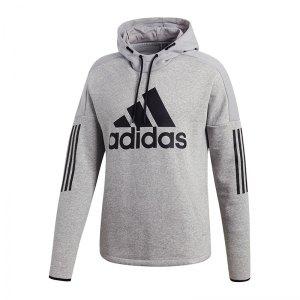 adidas-sport-id-logo-kapuzensweatshirt-grau-lifestyle-freizeit-dm7273.jpg