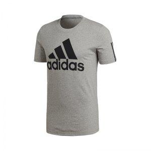 adidas-sport-id-logo-t-shirt-grau-weiss-dm7274-lifestyle-textilien-sweatshirts-pullover-bekleidung-textilien-oberteil.jpg