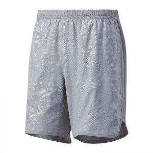 adidas-supernova-tokyo-short-running-grau-laufshort-running-joggen-sportbekleidung-cd9265.jpg