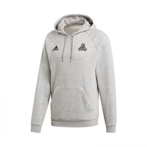 adidas-tango-graphic-sweat-hoody-grau-fussball-textilien-sweatshirts-dp2690.jpg