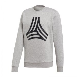 adidas-tango-graphic-sweatshirt-grau-fussball-textilien-sweatshirts-dp2691.jpg