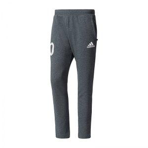adidas-tango-player-icon-sweat-pant-hose-lang-grau-trainingshose-fussballhose-sportbekleidung-az9717.jpg