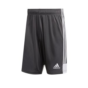 adidas-tastigo-19-short-grau-weiss-fussball-teamsport-textil-shorts-dp3255.jpg