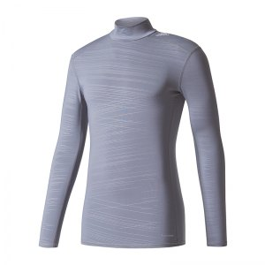 adidas-tech-fit-base-climawarm-ls-mock-grau-underwear-longsleeve-shirt-kompressionsshirt-cd3779.jpg