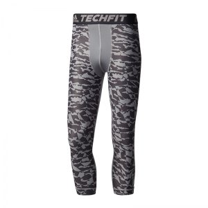 adidas-techfit-chill-3-4-tights-print-grau-training-outfit-fitness-alltag-sportlich-cd2469.jpg