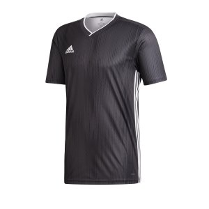adidas-tiro-19-trikot-kurzarm-kids-grau-weiss-fussball-teamsport-textil-trikots-dp3534.jpg
