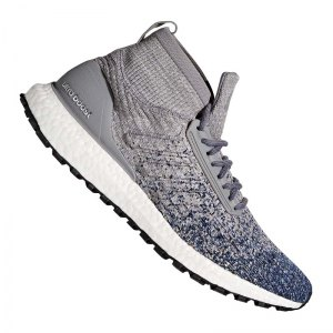 adidas-ultra-boost-atr-running-grau-running-sport-laufen-joggen-cross-bb6128.jpg