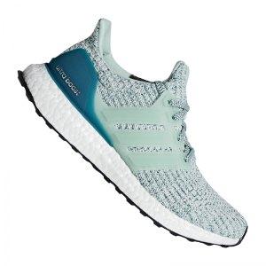 adidas-ultra-boost-running-damen-grau-gruen-laufen-joggen-women-laufschuh-shoe-schuh-bb6154.jpg