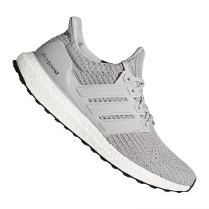 adidas-ultra-boost-running-grau-weiss-laufschuh-runningschuh-laufschuh-lauftraining-bb6167.jpg
