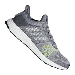 adidas-ultra-boost-st-running-grau-lifestyle-streetwear-alltag-swag-cool-freizeit-clubbing-training-cq2147.jpg