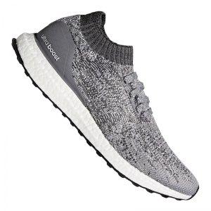 adidas-ultra-boost-uncaged-running-grau-weiss-laufen-joggen-shoe-schuh-da9159.jpg
